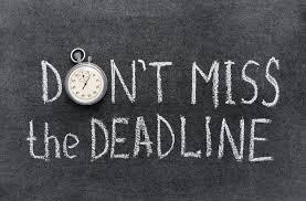 Hay trì hoãn công việc không có deadline, đây là những cách khiến bạn có động lực làm ngay lập tức mọi việc - Ảnh 2.