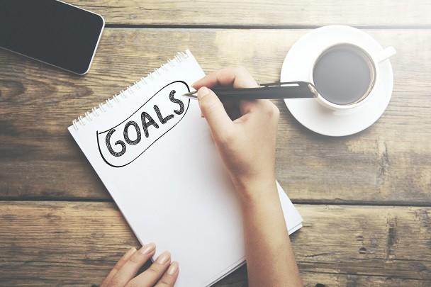 Nữ triệu phú tự thân chỉ ra chiến lược 5 bước đơn giản để tăng cơ hội thành công lên tới 42%: Nói thì dễ nhưng ít ai chịu làm! - Ảnh 2.