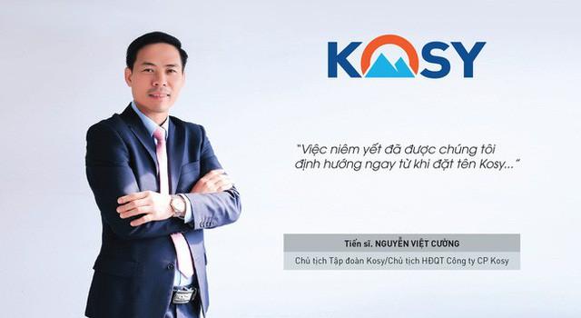 Chân dung đại gia BĐS mới nổi, ông chủ dự án trên đất vàng Lào Cai vừa bị Phó Thủ tướng yêu cầu kiểm tra - Ảnh 2.
