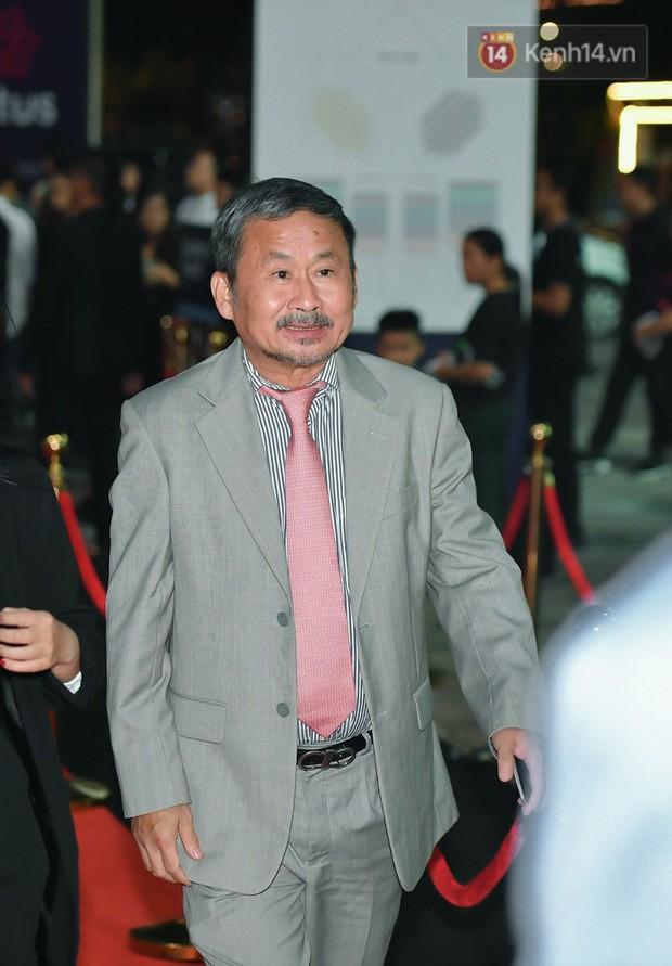 Tiến sĩ Phan Quốc Việt: Tôi mong MXH Lotus là môi trường để các diễn giả, thanh niên trẻ chia sẻ điều hay đến mọi người - Ảnh 1.