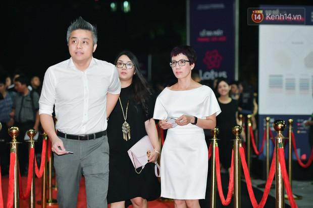 Tiến sĩ Phan Quốc Việt: Tôi mong MXH Lotus là môi trường để các diễn giả, thanh niên trẻ chia sẻ điều hay đến mọi người - Ảnh 2.