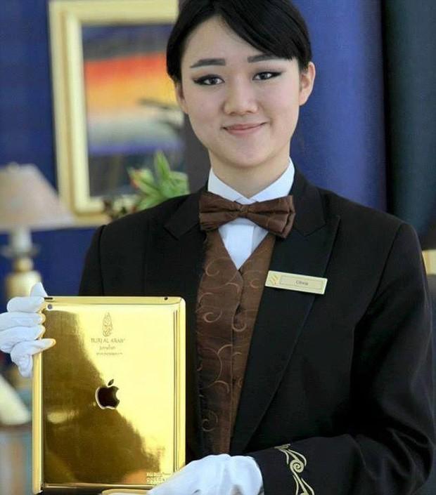 """Dubai giàu có đến mức nào: Đây là những điều sẽ khiến du khách quốc tế """"tá hỏa"""" khi lần đầu đặt chân đến đây! - Ảnh 13."""