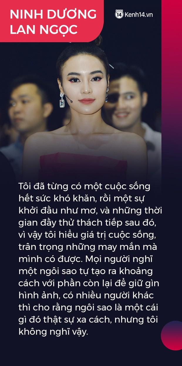 Ninh Dương Lan Ngọc, Quang Hải và nhà báo Mai Anh gây xúc động: Lotus sẽ mang đến cơ hội lan tỏa niềm tự hào giá trị Việt Nam - Ảnh 4.