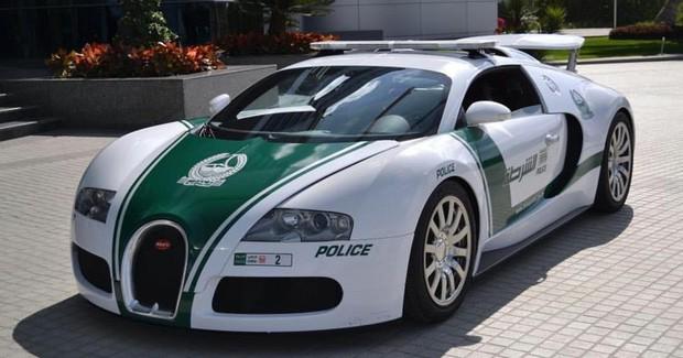 """Dubai giàu có đến mức nào: Đây là những điều sẽ khiến du khách quốc tế """"tá hỏa"""" khi lần đầu đặt chân đến đây! - Ảnh 4."""