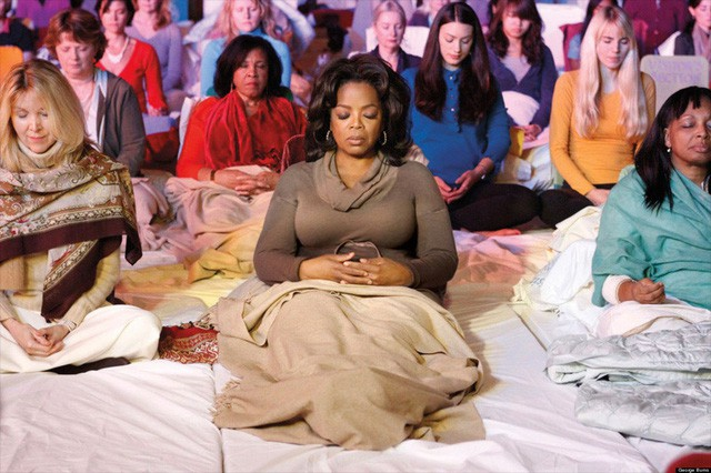 Tập duy trì thói quen buổi sáng của Oprah Winfrey trong 1 tuần, tôi nhận ra sống lành mạnh không hề dễ dàng nhưng HIỆU QUẢ, rất đáng để thử! - Ảnh 5.