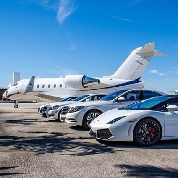 """Dubai giàu có đến mức nào: Đây là những điều sẽ khiến du khách quốc tế """"tá hỏa"""" khi lần đầu đặt chân đến đây! - Ảnh 8."""