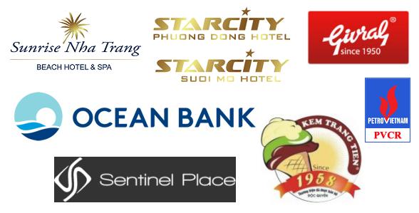 Doanh nghiệp sở hữu Kem Tràng Tiền, Fafilm Việt Nam và hiệu bánh Givral tiếp tục báo lỗ, thoái vốn tại hàng loạt công ty con, khoản thu nợ lớn không xác định được - Ảnh 2.