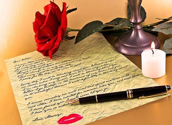 Đẩy vợ ngã dẫn đến tử vong vì nghi ngoại tình, đến khi đọc thư vợ viết, chồng ân hận cả đời - Ảnh 1.