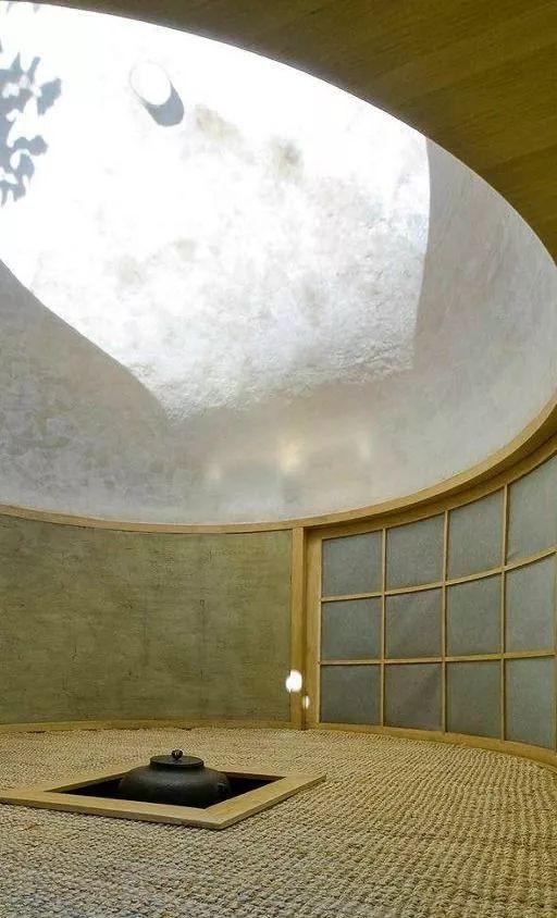 Ngắm nhìn những không gian này, bạn sẽ biết được lý do thực sự khiến người Nhật thích ngủ dưới sàn - Ảnh 16.