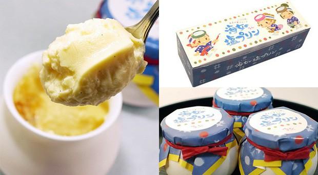Trả lời tại sao sữa chua luôn bán theo lốc 4 hộp, người Nhật khiến cả thế giới trầm trồ: Đúng là đi đầu về dịch vụ! - Ảnh 3.