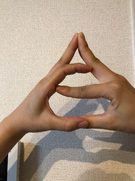 Cư dân mạng Nhật Bản nô nức tạo hình emoji đống phân bằng tay để chúc nhau may mắn - Ảnh 4.