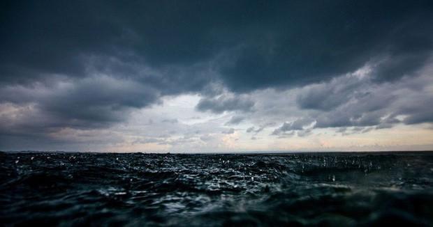 Nếu khí quyển vượt ngưỡng CO2 chấp nhận được, nhiều khả năng đại họa diệt vong sẽ xảy ra  - Ảnh 1.