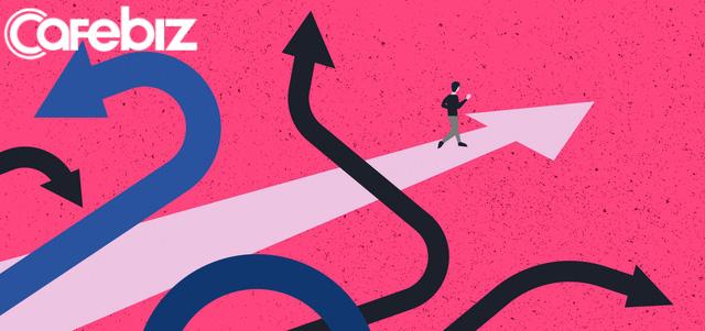 Khả năng là sức mạnh cứng giúp bạn đứng vững, thái độ là sức mạnh mềm cho phép khả năng của bạn nâng cấp: 3 điều sếp thích nhất ở một nhân viên giỏi - Ảnh 1.