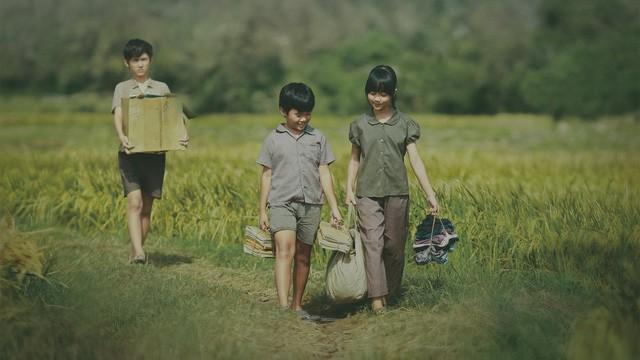 Công nghiệp điện ảnh Việt sẽ mãi thua trên sân nhà?  - Ảnh 1.