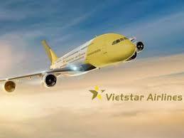 Hãng hàng không Vinpearl Air chọn Nội Bài làm 'thủ phủ', Cục hàng không 'gật đầu'? - Ảnh 2.