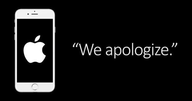 Nếu bạn còn dùng iPhone cũ như đời 6S: Hôm nay thật sự là một ngày vừa vui vừa buồn... - Ảnh 1.