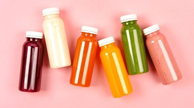 Sáng vừa ngủ dậy đừng uống những loại nước này nếu không muốn dạ dày bị tổn hại - Ảnh 2.