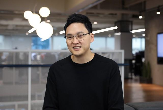 Nha sĩ Hàn Quốc trở thành CEO startup 2,2 tỷ USD sau 8 lần thất bại, dự kiến lấn sân sang thị trường Việt Nam - Ảnh 1.