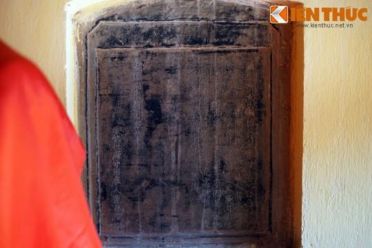 Bí mật giấu kín trong nhà cổ nổi tiếng nhất phố Hàng Đào - Ảnh 15.