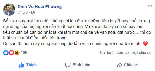 Nas Daily - travel blogger khiến Khoai Lang Thang cảm thấy bị thiếu tôn trọng: Từng học Harvard, bỏ việc lương 3 tỷ để đi du lịch khắp nơi - Ảnh 2.