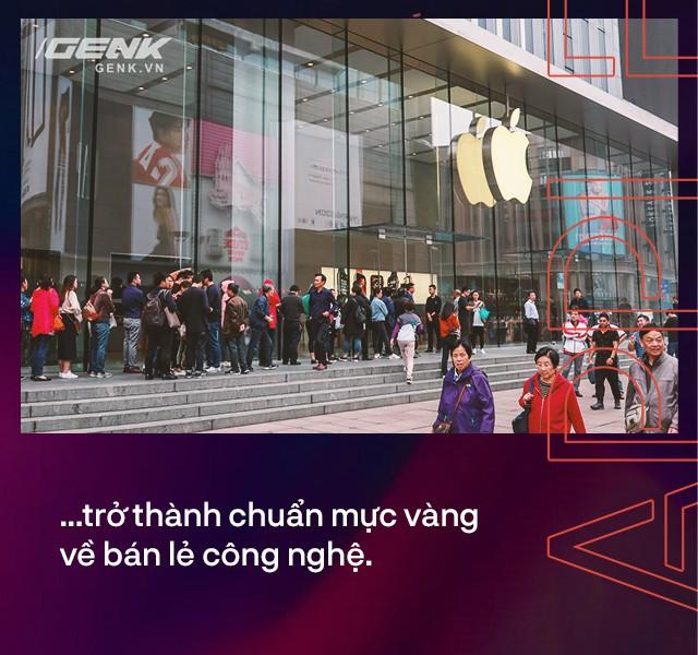 """apple - photo 1 1569461738944121097820 - Bài học để đời: Apple Store có gì """"thần thánh"""" mà hãng nào cũng học hỏi kể cả Microsoft, Samsung, Xiaomi lẫn… Bphone?"""