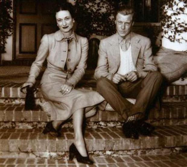 Cuộc đời thăng trầm của Marguerite Alibert: Từ gái lầu xanh đổi phận thành công chúa, uy hiếp cả hoàng gia để thoát tội sát nhân - Ảnh 2.
