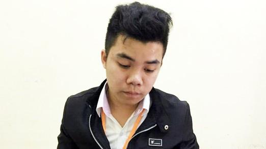 Bắt khẩn cấp ông trùm đứng tên đất dự án ma của Công ty Alibaba - Ảnh 1.