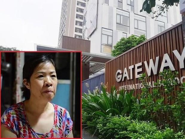 Tình hình sức khỏe của bà Nguyễn Bích Quy trong trại tạm giam ra sao? - Ảnh 1.