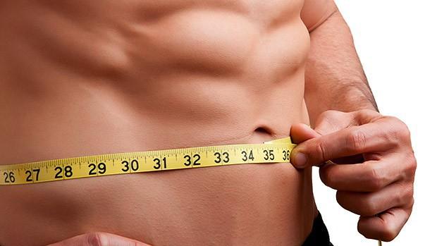 90% người tập thể dục bỏ cuộc giữa chừng vì quên việc đầu tiên phải làm - Ảnh 3.