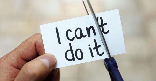 10 điều bạn có thể làm để thành công và nhận được sự công nhận của mọi người: Không liên quan tới năng lực hay tư duy, tất cả nằm ở ý thức! - Ảnh 1.