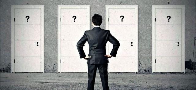 5 câu hỏi giúp xác định mục tiêu cuộc đời, một trong số đó là: Nếu còn vài tháng để sống, bạn sẽ làm gì? - Ảnh 3.