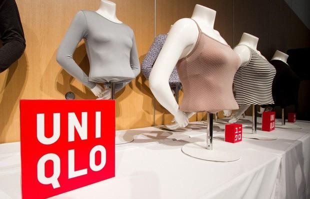 8 chiêu thức marketing bí mật Uniqlo đã áp dụng để khiến cả đàn ông cũng thích đến đây mua sắm - Ảnh 6.
