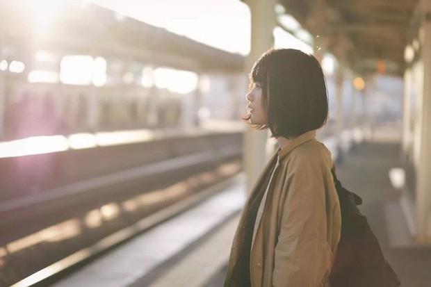 Nhà xã hội học thức tỉnh phụ nữ Nhật Bản: Trong xã hội này kể cả khi bạn nỗ lực chăm chỉ thì cũng chưa chắc được báo đáp - Ảnh 7.