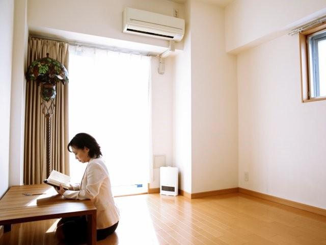 Triết lý sống tối giản của người Nhật: Học cách buông bỏ những thứ không cần thiết, càng đơn giản cuộc sống càng thanh thản - Ảnh 4.
