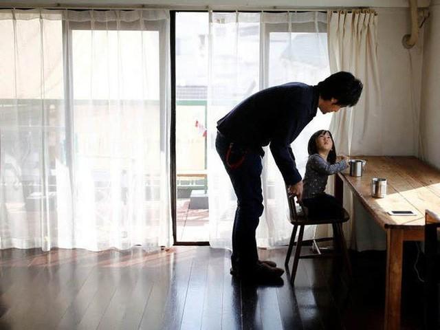 Triết lý sống tối giản của người Nhật: Học cách buông bỏ những thứ không cần thiết, càng đơn giản cuộc sống càng thanh thản - Ảnh 5.