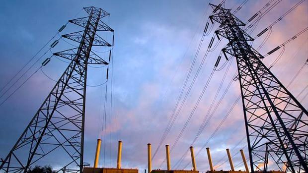 Tại sao cùng là nước phát triển, trong khi Mỹ có giá điện rẻ thì Australia lại lâm vào cảnh mất điện như cơm bữa? - Ảnh 3.