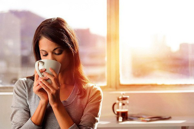 cà phê - photo 1 1567485477067175684376 - Cà phê mỗi buổi sáng – biểu tượng của người hướng đến thành công với những lợi ích mang lại cho cơ thể không phải ai cũng biết