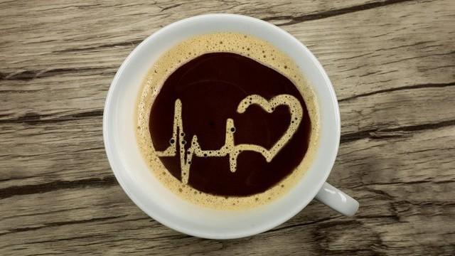 cà phê - photo 1 15674855346992007540984 - Cà phê mỗi buổi sáng – biểu tượng của người hướng đến thành công với những lợi ích mang lại cho cơ thể không phải ai cũng biết