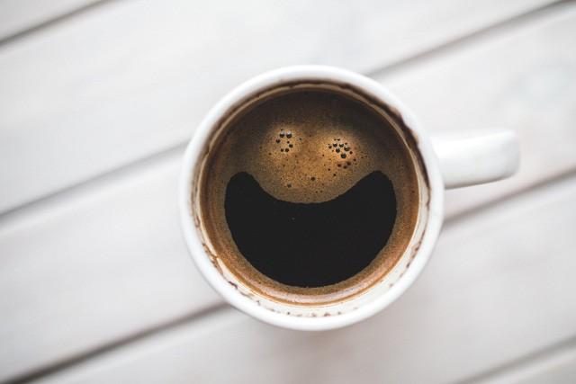 cà phê - photo 1 1567485537010966574104 - Cà phê mỗi buổi sáng – biểu tượng của người hướng đến thành công với những lợi ích mang lại cho cơ thể không phải ai cũng biết