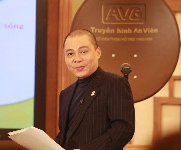 Ông Phạm Nhật Vũ chi hơn 6 triệu USD cho 4 cựu lãnh đạo Bộ TT&TT và Mobifone - Ảnh 1.