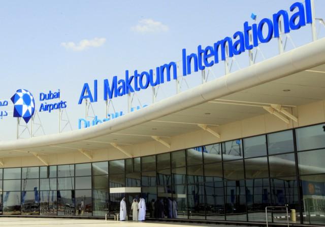 Chi tiết sân bay lớn nhất thế giới đóng cửa vô thời hạn vì cạn tiền - Ảnh 1.