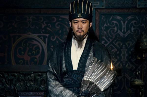 Khổng Minh tiếp tay để Quan Vũ tha mạng Tào Tháo: Chân tướng thực sự của nước cờ thất sách - Ảnh 1.