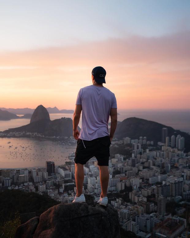 """16 bí mật hốt ảnh sống ảo """"nghìn like"""" khi đi du lịch mà các travel blogger nổi tiếng thường giấu nhẹm dân mạng - Ảnh 17."""
