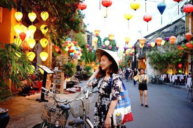 Vượt qua cả Nhật Bản và Hong Kong, Đà Nẵng vươn lên trở thành địa điểm du lịch thu hút khách Hàn Quốc nhất dịp Trung thu sắp tới - Ảnh 3.
