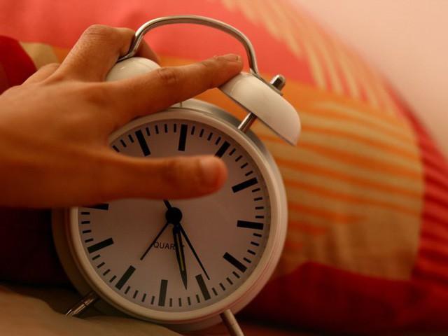 Giám đốc điều hành của Apple, Tim Cook luôn có thói quen thức dậy mỗi ngày vào lúc 3:45 sáng: Tôi đã thử làm điều đó trong một tuần và đạt được hiệu quả đáng kinh ngạc - Ảnh 4.