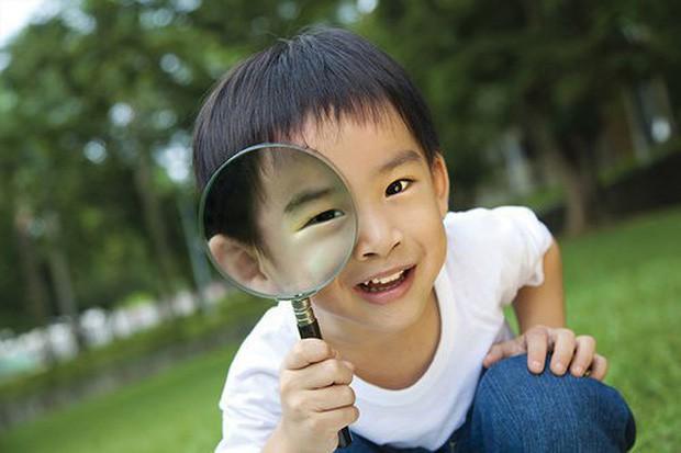 Bài phát biểu đặc biệt của hiệu trưởng ở Mỹ trước thềm năm học mới, cha mẹ Việt đọc xong gật gù tâm đắc - Ảnh 1.