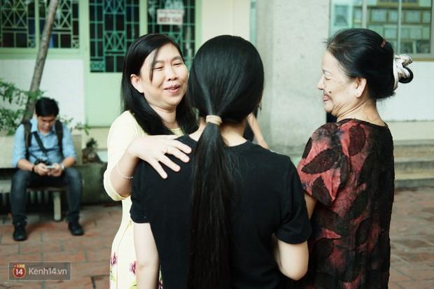 5 siêu nhân nhí trong ca sinh năm đầu tiên ở Việt Nam lém lỉnh ngày khai giảng: Xin chào lớp 1! - Ảnh 14.