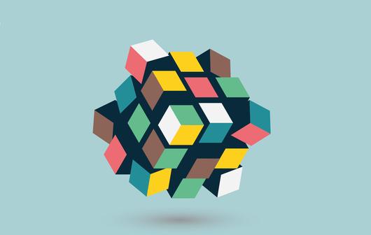 CEO hàng đầu tiết lộ công thức 2+5+7 giúp đầu óc minh mẫn mỗi ngày: Muốn thành công trước tiên phải là bộ não khỏe mạnh! - Ảnh 2.