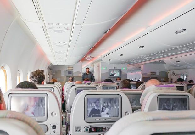 Nếu bạn chưa biết thì đây chính là thủ thuật bán vé máy bay của các hãng hàng không khiến hành khách nhầm to khi đặt online - Ảnh 2.