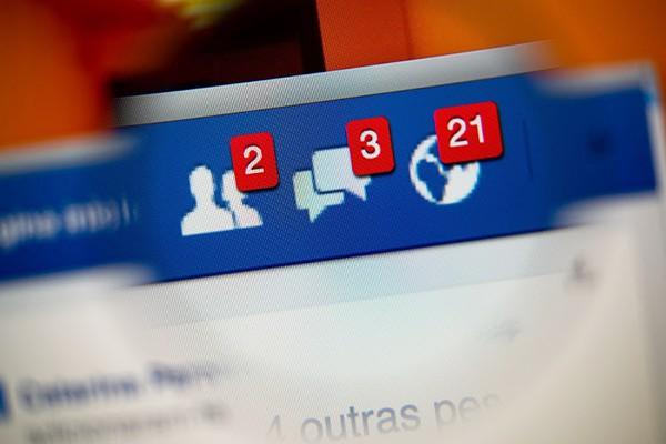 Facebook nói gì khi làm lộ dữ liệu 50 triệu tài khoản người dùng Việt Nam? - Ảnh 2.